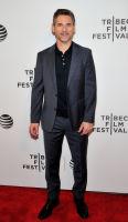 Tribeca Film Festival 2016 #126