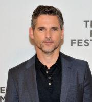 Tribeca Film Festival 2016 #127