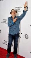Tribeca Film Festival 2016 #136
