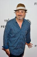 Tribeca Film Festival 2016 #137