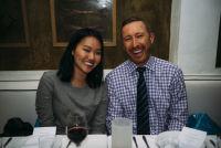 Ohana & Co Success for Progress Dinner #39