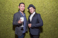 VIP Preview of The Camden Lifestyle at Hollywood + Vine