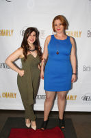 Beth & Charly's Premiere Party  #119