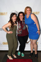 Beth & Charly's Premiere Party  #117