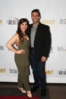 Beth & Charly's Premiere Party  #10