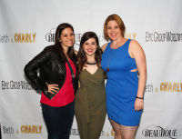 Beth & Charly's Premiere Party  #12