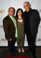 Beth & Charly's Premiere Party  #18