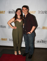 Beth & Charly's Premiere Party  #49