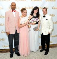 5th Annual Quadrille Spring Soiree #8