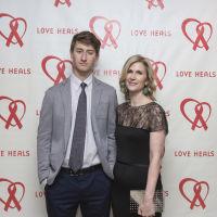 Love Heals Gala 2016 #6