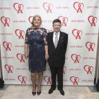 Love Heals Gala 2016 #12