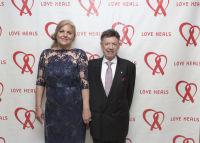 Love Heals Gala 2016 #5