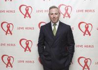 Love Heals Gala 2016 #8