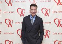 Love Heals Gala 2016 #17