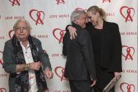 Love Heals Gala 2016 #31