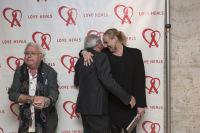 Love Heals Gala 2016 #30