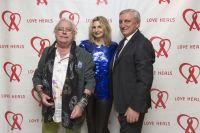 Love Heals Gala 2016 #32