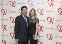 Love Heals Gala 2016 #29