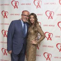 Love Heals Gala 2016 #42
