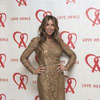 Love Heals Gala 2016 #44