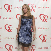 Love Heals Gala 2016 #49