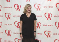 Love Heals Gala 2016 #53