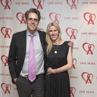 Love Heals Gala 2016 #67