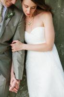 Karen and Josh #43