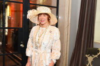 New York Philanthropist Michelle-Marie Heinemann hosts 7th Annual Bellini and Bloody Mary Hat Party sponsored by Old Fashioned Mom Magazine #10