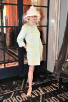 New York Philanthropist Michelle-Marie Heinemann hosts 7th Annual Bellini and Bloody Mary Hat Party sponsored by Old Fashioned Mom Magazine #14