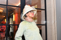 New York Philanthropist Michelle-Marie Heinemann hosts 7th Annual Bellini and Bloody Mary Hat Party sponsored by Old Fashioned Mom Magazine #16