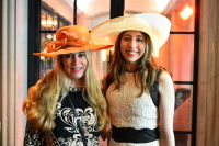 New York Philanthropist Michelle-Marie Heinemann hosts 7th Annual Bellini and Bloody Mary Hat Party sponsored by Old Fashioned Mom Magazine #21