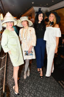 New York Philanthropist Michelle-Marie Heinemann hosts 7th Annual Bellini and Bloody Mary Hat Party sponsored by Old Fashioned Mom Magazine #25