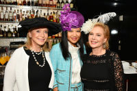 New York Philanthropist Michelle-Marie Heinemann hosts 7th Annual Bellini and Bloody Mary Hat Party sponsored by Old Fashioned Mom Magazine #27