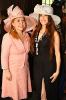New York Philanthropist Michelle-Marie Heinemann hosts 7th Annual Bellini and Bloody Mary Hat Party sponsored by Old Fashioned Mom Magazine #30
