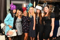 New York Philanthropist Michelle-Marie Heinemann hosts 7th Annual Bellini and Bloody Mary Hat Party sponsored by Old Fashioned Mom Magazine #33