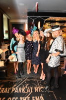 New York Philanthropist Michelle-Marie Heinemann hosts 7th Annual Bellini and Bloody Mary Hat Party sponsored by Old Fashioned Mom Magazine #34