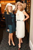 New York Philanthropist Michelle-Marie Heinemann hosts 7th Annual Bellini and Bloody Mary Hat Party sponsored by Old Fashioned Mom Magazine #36