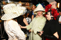 New York Philanthropist Michelle-Marie Heinemann hosts 7th Annual Bellini and Bloody Mary Hat Party sponsored by Old Fashioned Mom Magazine #42