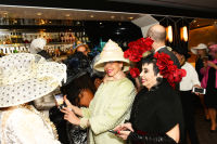 New York Philanthropist Michelle-Marie Heinemann hosts 7th Annual Bellini and Bloody Mary Hat Party sponsored by Old Fashioned Mom Magazine #43