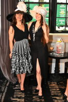 New York Philanthropist Michelle-Marie Heinemann hosts 7th Annual Bellini and Bloody Mary Hat Party sponsored by Old Fashioned Mom Magazine #46