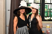 New York Philanthropist Michelle-Marie Heinemann hosts 7th Annual Bellini and Bloody Mary Hat Party sponsored by Old Fashioned Mom Magazine #47
