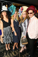 New York Philanthropist Michelle-Marie Heinemann hosts 7th Annual Bellini and Bloody Mary Hat Party sponsored by Old Fashioned Mom Magazine #60