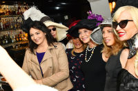 New York Philanthropist Michelle-Marie Heinemann hosts 7th Annual Bellini and Bloody Mary Hat Party sponsored by Old Fashioned Mom Magazine #63