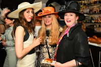 New York Philanthropist Michelle-Marie Heinemann hosts 7th Annual Bellini and Bloody Mary Hat Party sponsored by Old Fashioned Mom Magazine #79