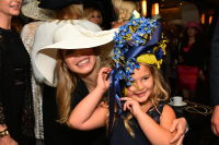New York Philanthropist Michelle-Marie Heinemann hosts 7th Annual Bellini and Bloody Mary Hat Party sponsored by Old Fashioned Mom Magazine #100