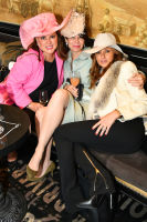 New York Philanthropist Michelle-Marie Heinemann hosts 7th Annual Bellini and Bloody Mary Hat Party sponsored by Old Fashioned Mom Magazine #104