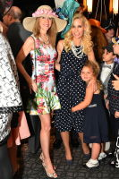 New York Philanthropist Michelle-Marie Heinemann hosts 7th Annual Bellini and Bloody Mary Hat Party sponsored by Old Fashioned Mom Magazine #113