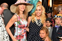 New York Philanthropist Michelle-Marie Heinemann hosts 7th Annual Bellini and Bloody Mary Hat Party sponsored by Old Fashioned Mom Magazine #114
