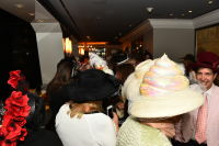 New York Philanthropist Michelle-Marie Heinemann hosts 7th Annual Bellini and Bloody Mary Hat Party sponsored by Old Fashioned Mom Magazine #120